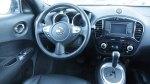 2011 Nissan Juke SL AWD