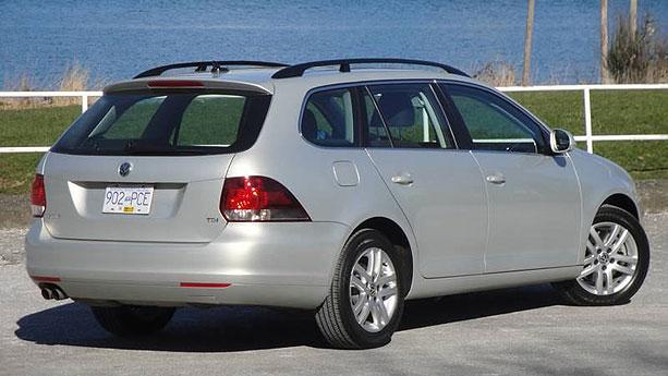 Gas Mileage Of 2011 Acura Mdx Fuel Economy | Autos Weblog