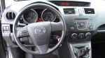2012 Mazda5 GS